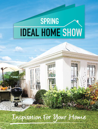 ideal-home-spring