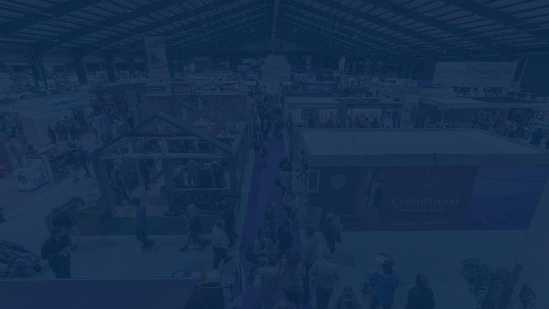 SDL Exhibitions